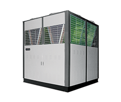 Chiller unit image